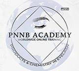 PNNB ACADEMY logo